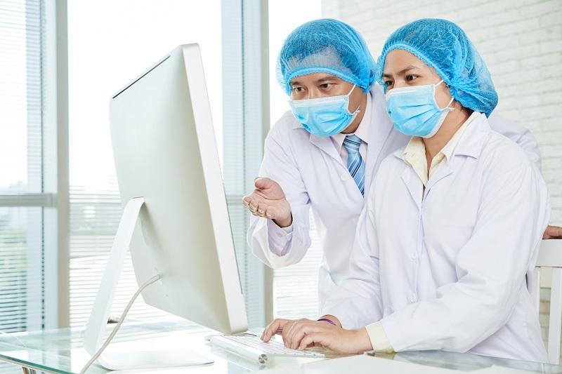 Wskazania do wykonania gastroskopii