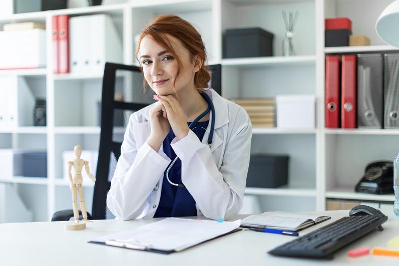 Czym zajmuje się internista?