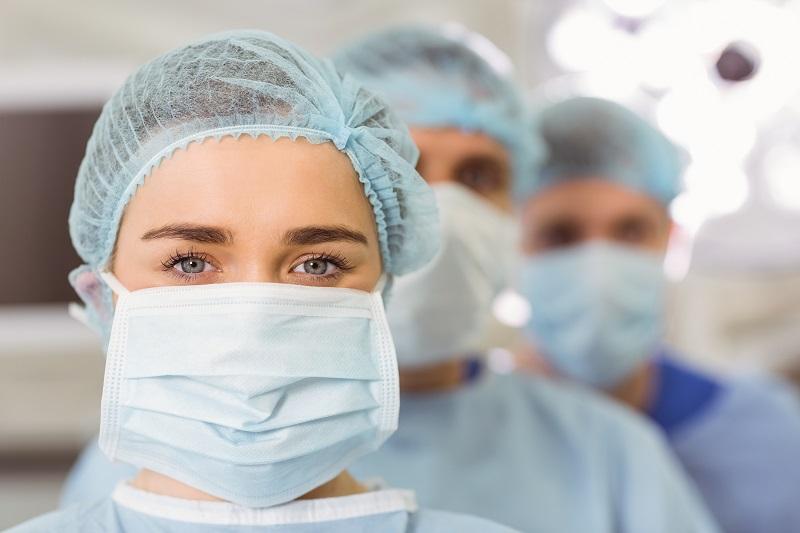 Jakie choroby leczą neurochirurdzy?