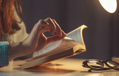 książki o tematyce medycznej.